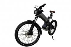 moto-C01-01