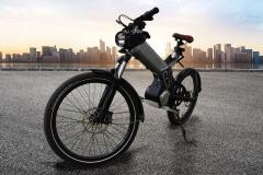 moto-C01-02