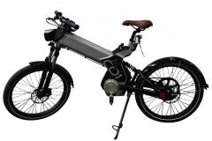 moto-C01