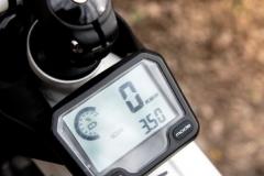 eTricks R01 cyclomoteur tout terrain3