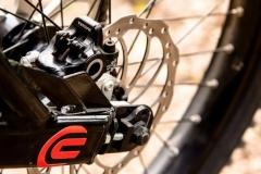 eTricks R01 cyclomoteur tout terrain4