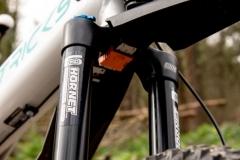 eTricks R01 cyclomoteur tout terrain5