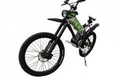 moto-R01-Blanc-01