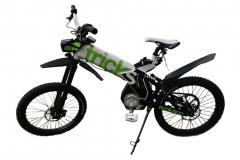 moto-R01-Blanc