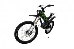 moto-R01-noir-01