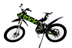 moto-R01-noir