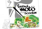 eTRICKS, l'événement électrique du Festival de la Moto et du Scooter 2009 !