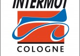 Salon INTERMOT – Cologne (Allemagne)