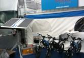 L'eTRICKS aux 24h du Mans