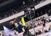 eTRICKS et AIR MASTER de LYON 2011 acte 1