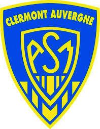 asm-clermont-auvergne-logo
