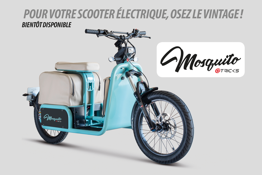Mosquito-etricks-scooter-electrique