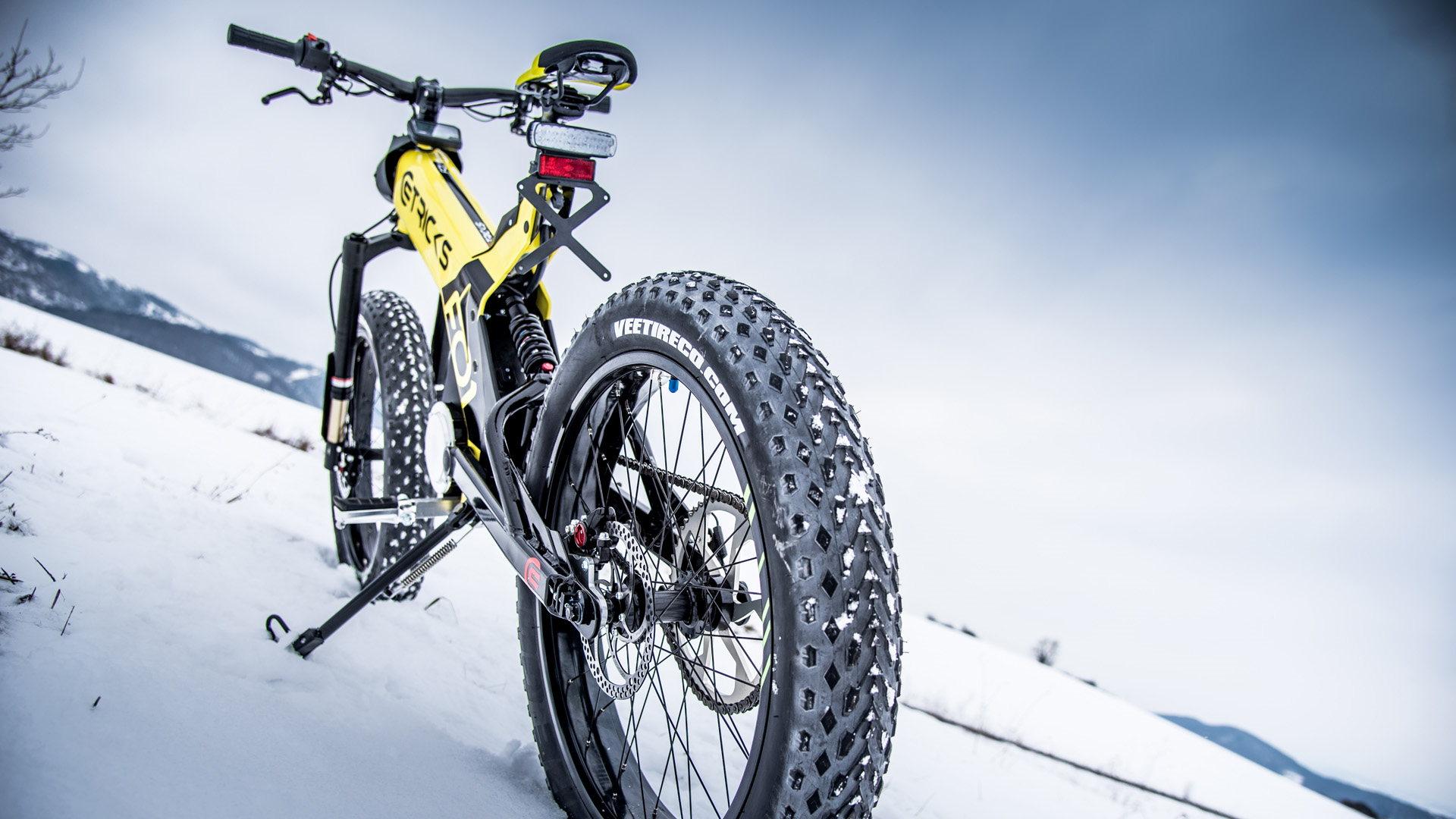 F01-etricks-sportif-extreme-1