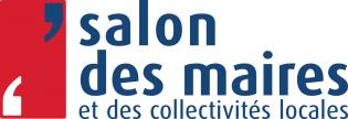 Salon des Maires à Portes de Versailles les 20, 21 et 22 novembre