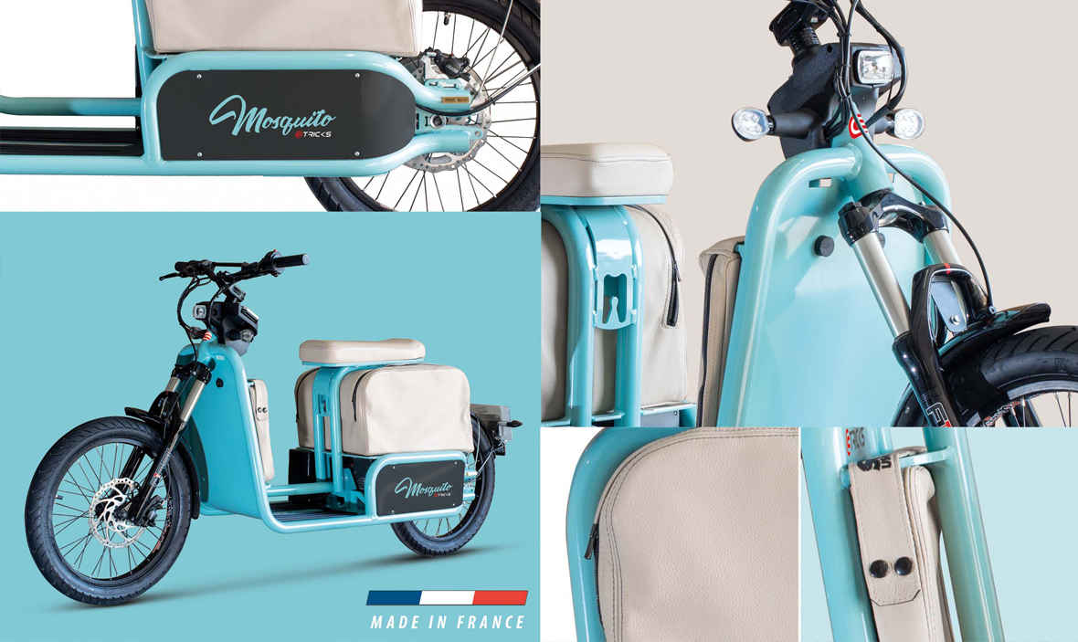 eTricks-Mosquito-scooter-electrique-focus.jpg